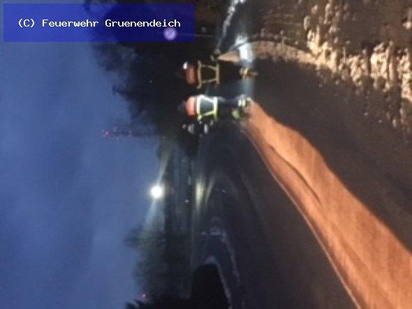 TH klein vom 12.12.2017     (C) Feuerwehr Gruenendeich (2017)